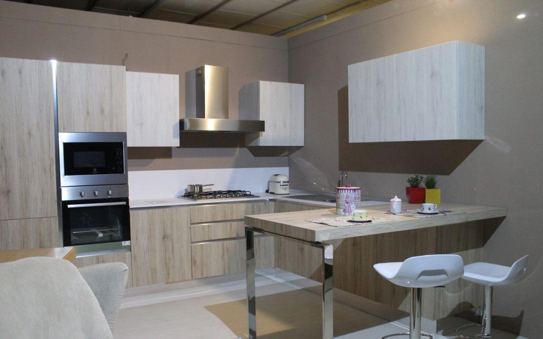 La décoration Feng Shui: La cuisine
