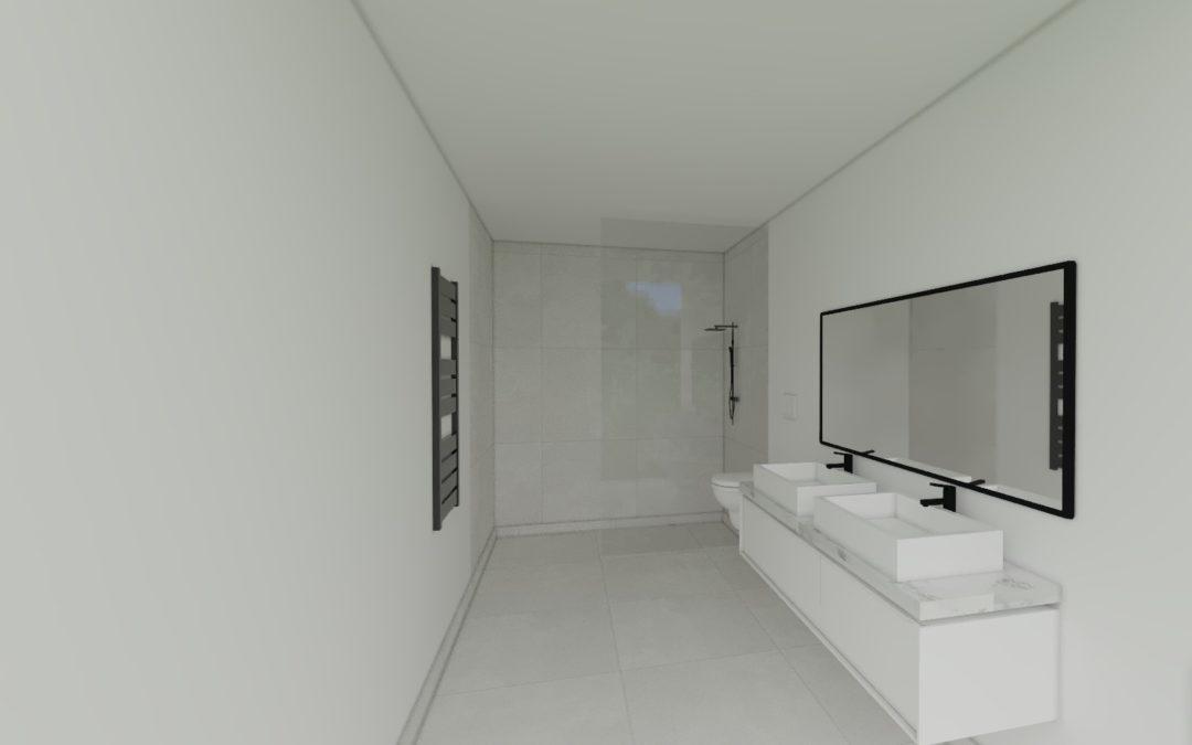 Archives des Salle de bain - L\'Atelier d\'Angélique