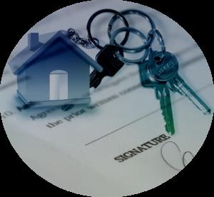 Décoration intérieure en ligne professionnels de l'immobilier et du bâtiment