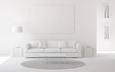 5 idées pour un réaménagement Feng Shui