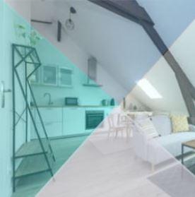 architecte décorateur d'intérieur en ligne- latelierdangelique.com