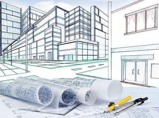 architecte décorateur d'intérieur en ligne-architecte dplg