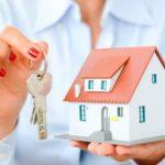 latelierdangelique.com accompagne les pro de l'immobilier