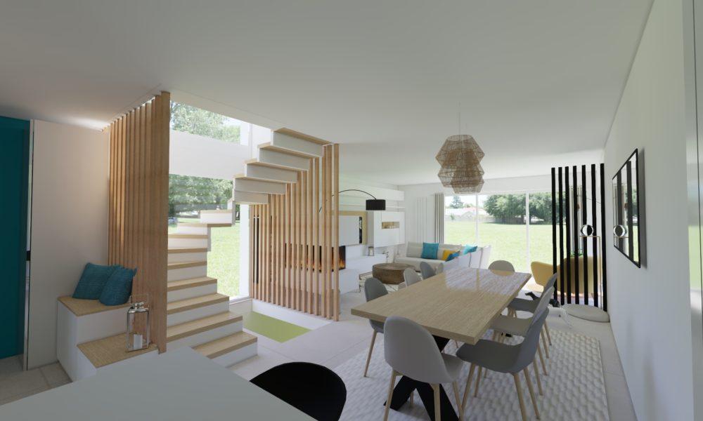 latelierdangelique-agencement maison en ligne
