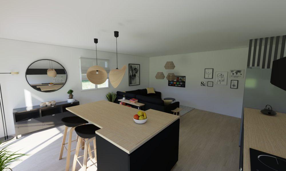 latelierdangelique - archi et décoratrice d'intérieur en ligne
