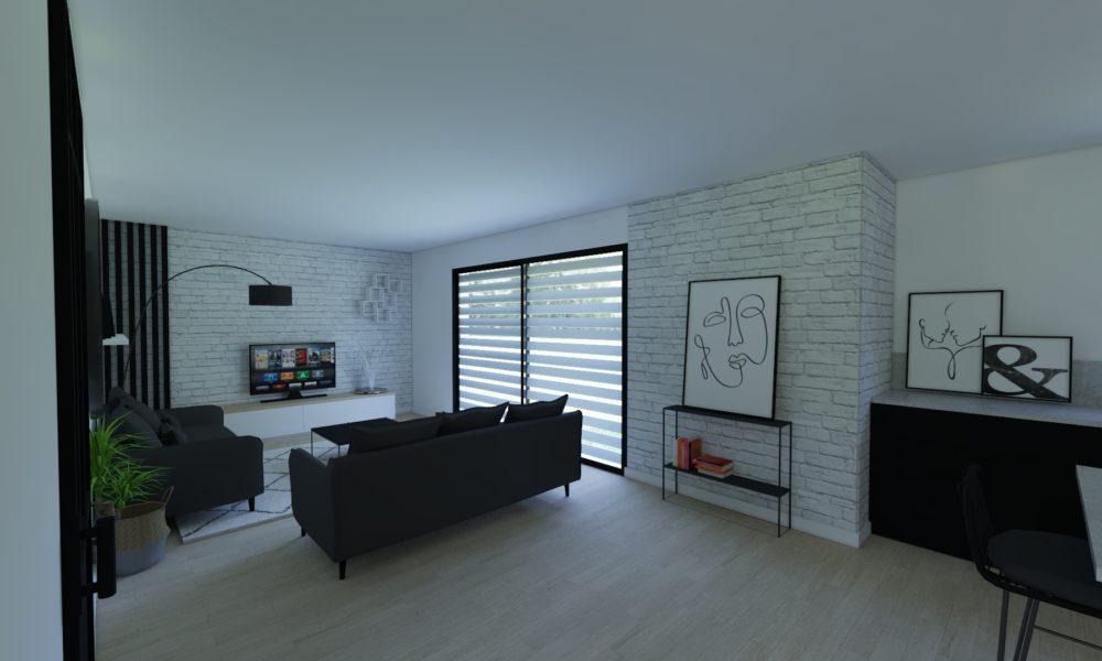 aménagement et décoration intérieure en ligne-latelierdangelique.com