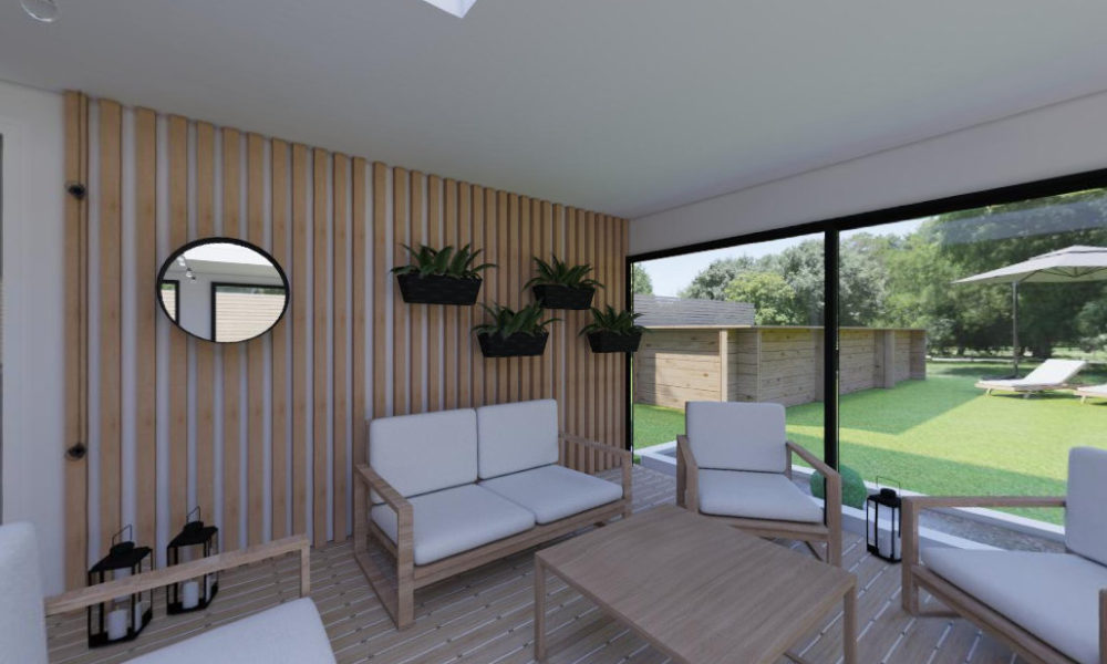 Latelierdangelique décoration intérieur extérieur en ligne