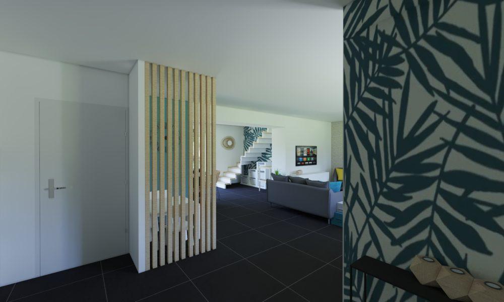 L'atelier d'Angélique - décoration en ligne