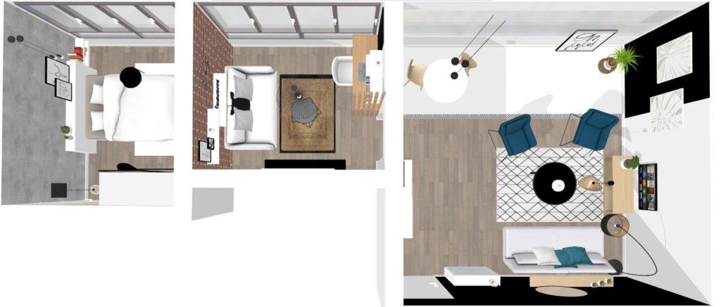 Latelierdangelique architecte d'intérieur en ligne en france