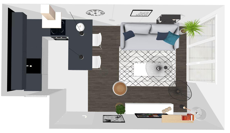 aménagement intérieur en ligne latelierdangelique.com