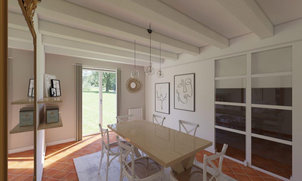 Latelierdangelique.com - Décoration salon/salle à manger en ligne