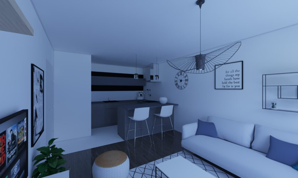 Latelierdangelique.com- Votre nouvelle décoration intérieure en ligne