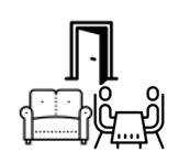 décoration intérieure en ligne sur mesure et personnalisée