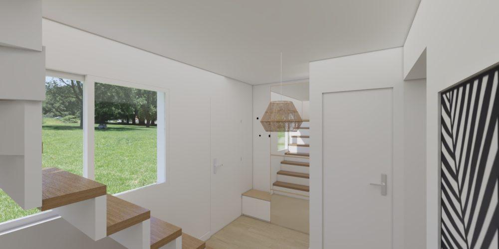 L'atelier d'angélique - Décoration intérieure en Ile de France et France