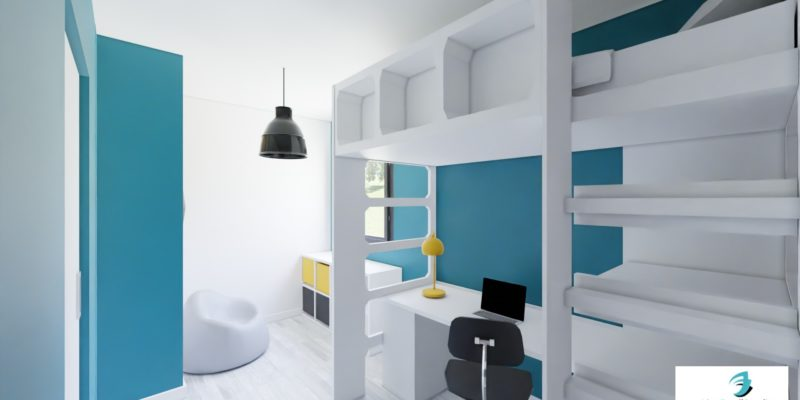 agencement et décoration en ligne maison